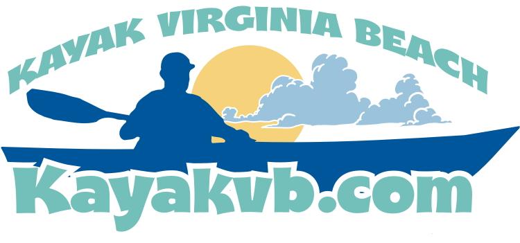 Kayak Places